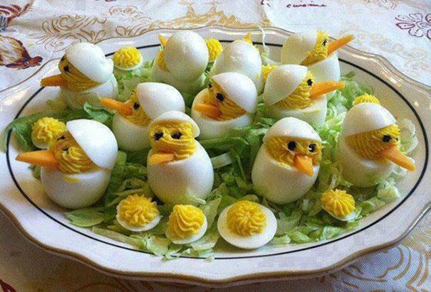 food-art-creation21