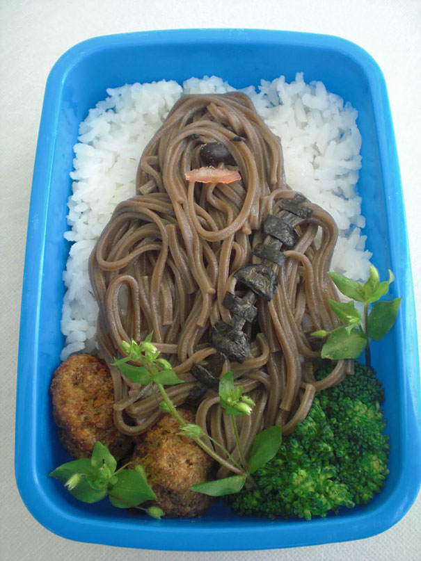 food-art-28